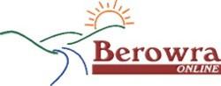 berowra_online_logo