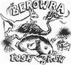 Bush Bash Logo-sm