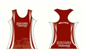 bbr singlet sample pic-001