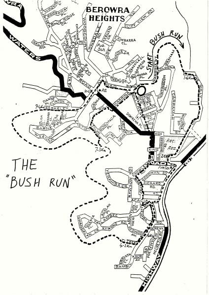 bush_run_original_1987-001