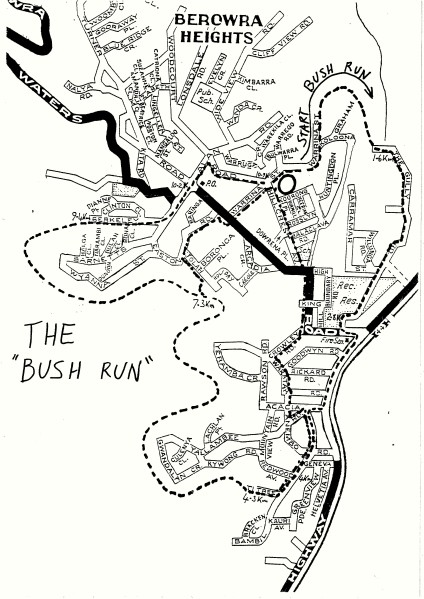 bush_run_original_1987-001