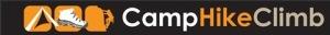 CampHikeClimb_logo