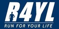 R4YL_logo